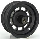 QM 8inch Scooter Aluminum Alloy Wheel Rim
