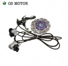 E-tricycle Electric Car Vechile Master Cylinder Hydrualic Caliper Disc Brake