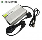 CH series 60W - 9000W electric bike scooter motorcycle car eV battery charger