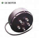 2018 popular QSMOTOR 1000W - 3000W 205 Electric wheel hub motor for electric mini car