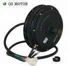 QS Motor 3000W 205 50H V3TI bicycle electric motor/bicycle spoke motor/e-bike motor