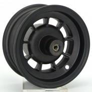 8inch Scooter Wheel Rim