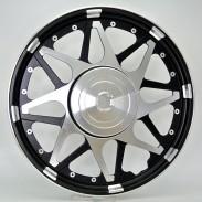 19inch Motorcycle Wheel Rim