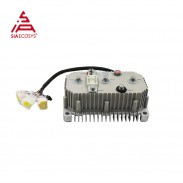 Kelly KLS6030N 30V-60V 270A SINUSOIDAL BRUSHLESS MOTOR CONTROLLER for 3000W Electric Motorcycle e-Scooter