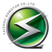 QSMOTOR High Power 350W - 16kW BLDC Gearless Electric In Wheel Hub Motors with CE Certificaiton