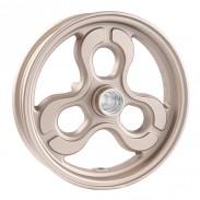 QM 10inch Scooter Aluminum Alloy Wheel Rim