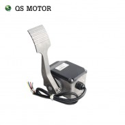 0-5V Electric  accelerator Throttle Pedal for tricycle car
