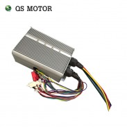 Yuyang King YKZ7250JG for qs 800-1000w Brushless Motor Controller