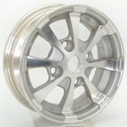 9inch Scooter Wheel Rim