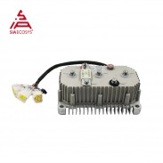 Kelly KLS7230N 30V-60V 270A SINUSOIDAL BRUSHLESS MOTOR CONTROLLER for 3000W Electric Motorcycle e-Scooter
