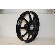 Professional Manufacture Customized 14X2.15inch Electric Car Aluminum Wheel Rim With Custom Service