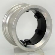 7inch Scooter Wheel Rim