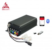 New Arrival SiAECOSYS Programmable SIA7230 Controller for Electric Bike