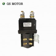 Main Contactor ZJW-12V/600A for KLS96601 controlle