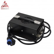 High Power 1800W 48V 60V 72V 20A CAN BUS EV Battery Charger for Electric motorbike and motorcycle
