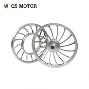 QS 10-20inch E-Bike Wheel Rim