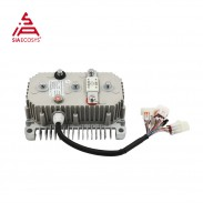 KELLY KLS7245N 30V-72V 350A SINUSOIDAL BRUSHLESS MOTOR CONTROLLER for 4000-5000W Electric Motorcycle E-scooter