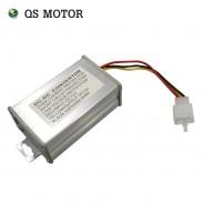 48V - 144V to 12V 13.5 dc/dc dc converter