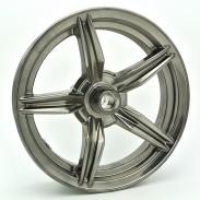 11inch Scooter Wheel Rim