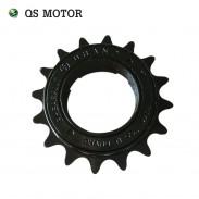 English Single Speed 16T Freewheel