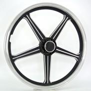 18inch Motorcycle Wheel Rim