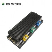 APT Programmable FOC AE96600 72V 96V 8kW 10kw PM BLDC Sinoidal Motor Driver Speed controller