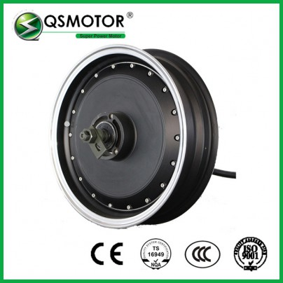 electric scooter motor,electric motor for scooter,electric