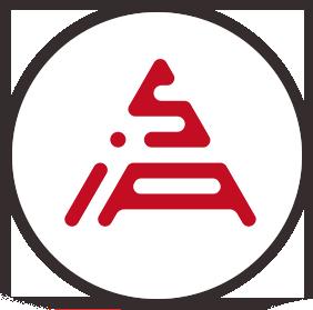 SIA logo,QS Motor Statement